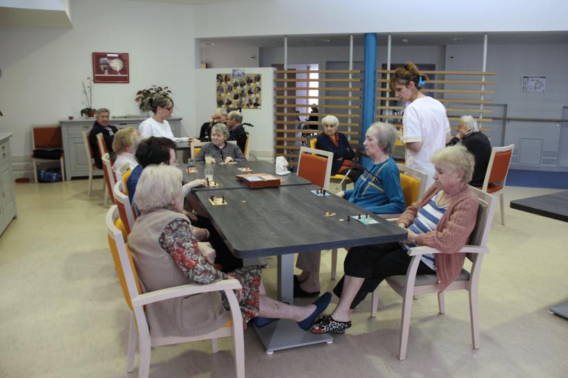 aide sociale maison retraite 224 28 images paca une