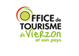 Office de tourisme vierzon
